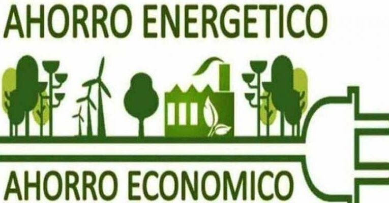 Fortalecen acciones de ahorro energético en capital de Mayabeque (+ Audio)