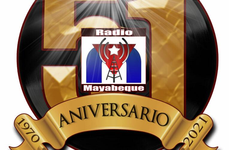 Radio Mayabeque en la preferencia de los oyentes (+ Audio)