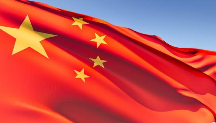 China Activates Program to Avoid Return to Extreme Poverty