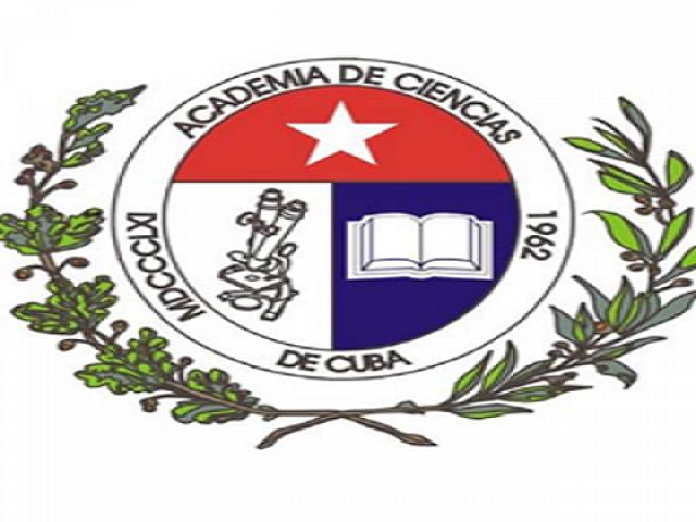 Elegidos nuevos miembros de honor de la Academia de Ciencias de Cuba.