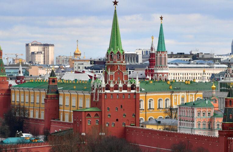 Rusia no permitirá jamás amenazas ni imposiciones, afirma vocero del Kremlin
