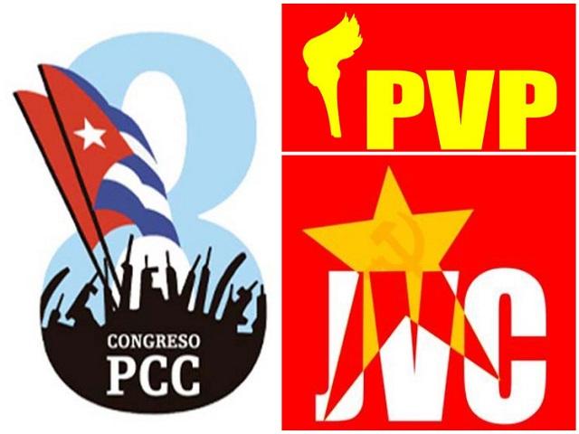 Confían en Costa Rica en que Cuba saldrá adelante.