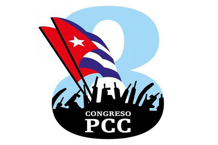 Partido Comunista de Cuba y los cambios de mentalidad