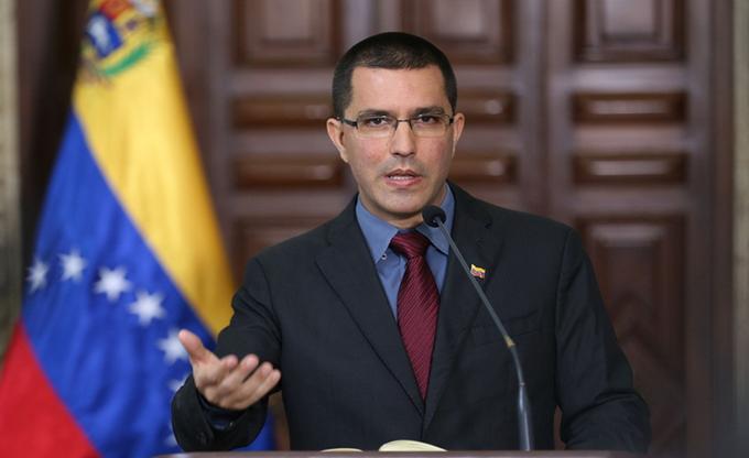 Ratifican en Venezuela compromiso con estrategia defensiva de Chávez.