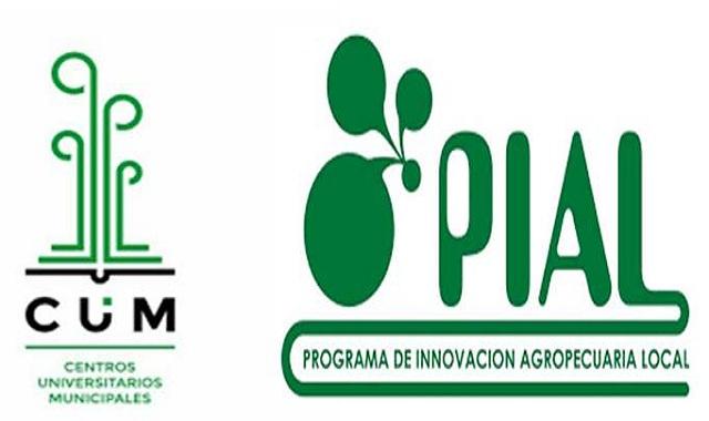 Realizan Segundo Festival de la Innovación en Madruga (+Audio)