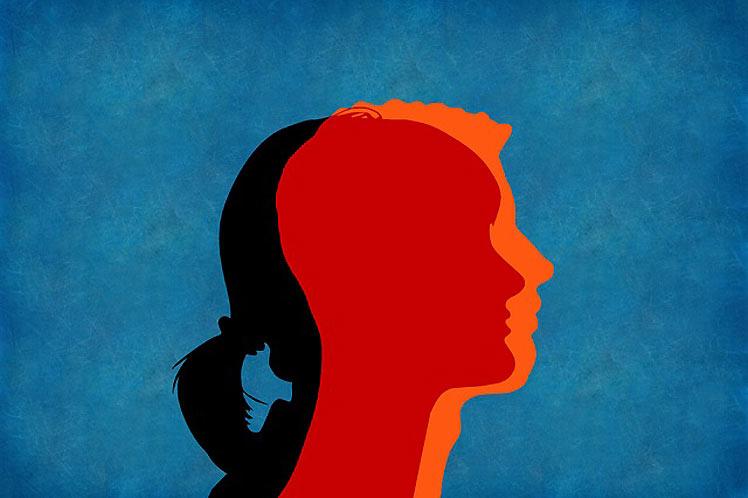 Litigation in the United States against a Harmful Law for Transgender Children