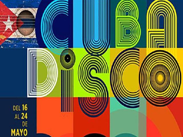 Disco El Mundo de Orto y Grafía: nominado a los premios Cubadisco 2021.