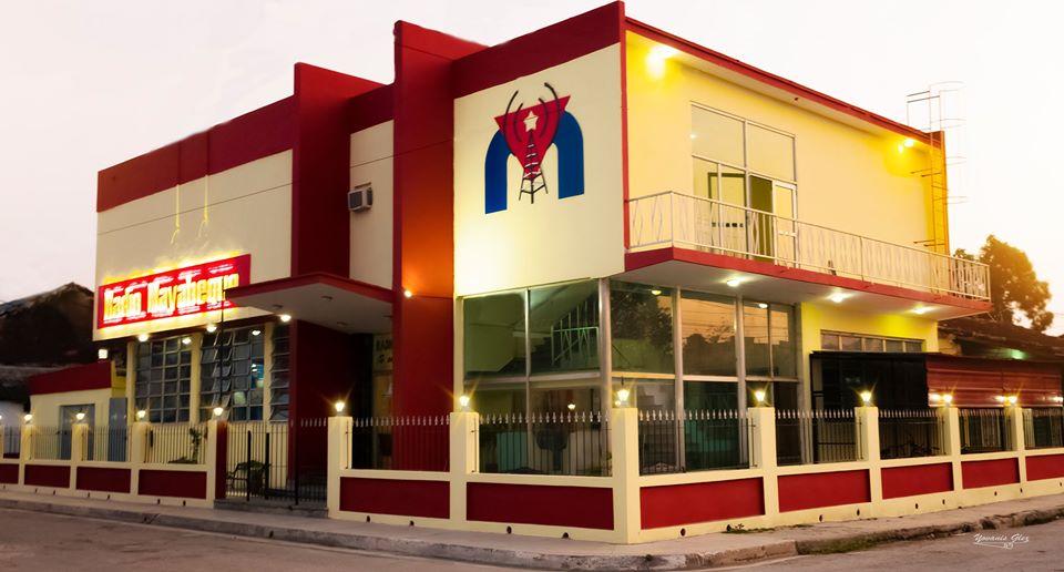 Aniversario 51 de Radio Mayabeque