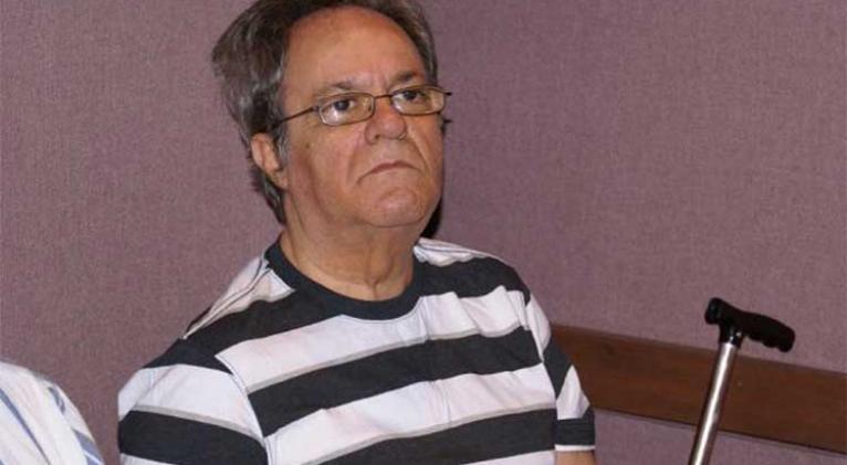 Expresa Díaz-Canel pesar por muerte de reconocido actor en Cuba