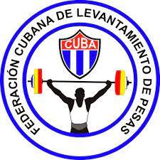 Obtiene Juan Zaldívar tres subtítulos en Campeonato Panamericano en República Dominicana