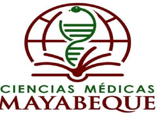 Inicia colegio de formación doctoral para profesionales de las ciencias médicas de Mayabeque.