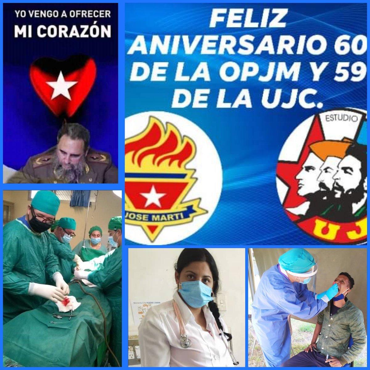 Las actividades estuvieron dirigidas también a celebrar el 95 cumpleaños del Comandante en jefe, Fidel Castro Ruz. Foto: Archivo