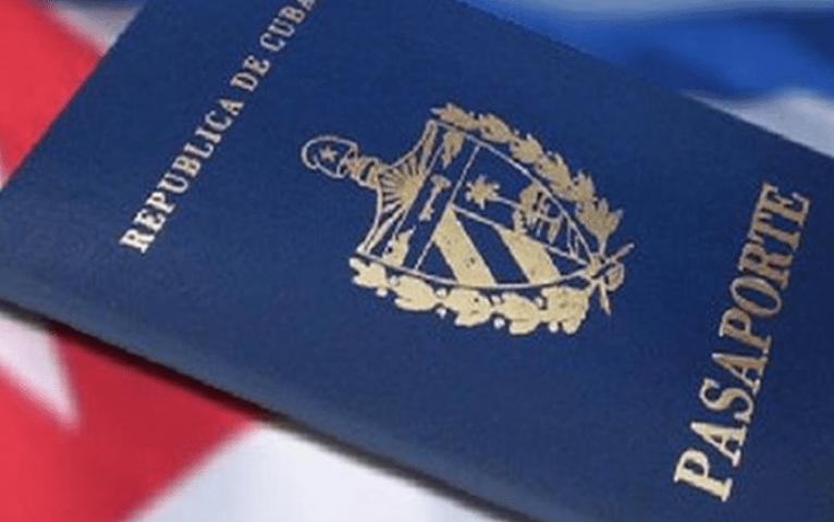 Cuba ratifica prórroga a sus ciudadanos en el exterior.