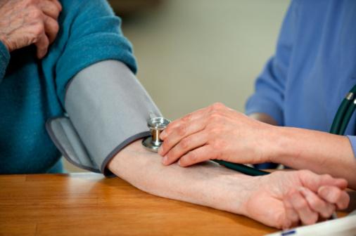 Las personas aquejadas de Hipertensión Arterial, Diabetes Mellitus y Cardiopatías son más vulnerables ante el nuevo Coronavirus