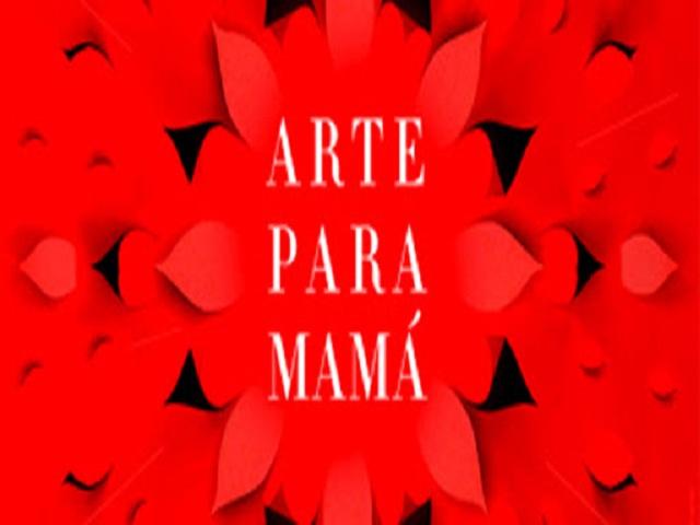 Anuncian fechas de Feria Nacional de Artesanía.
