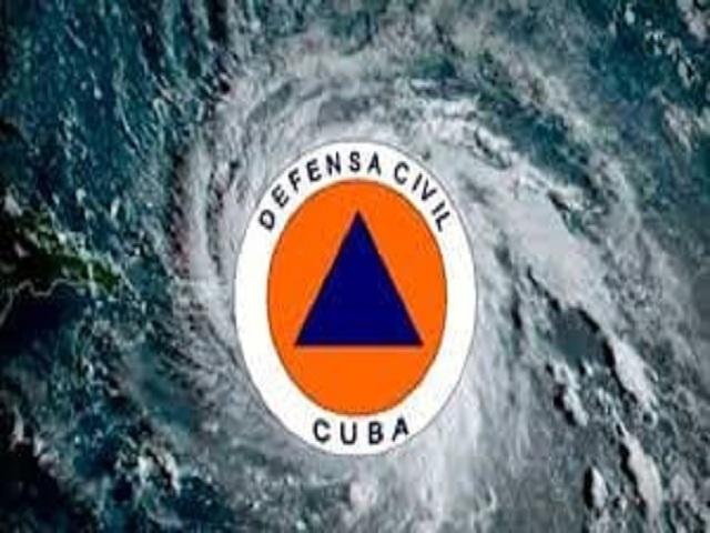 Anuncian ejercicio Meteoro 2021 próximamente en Mayabeque.