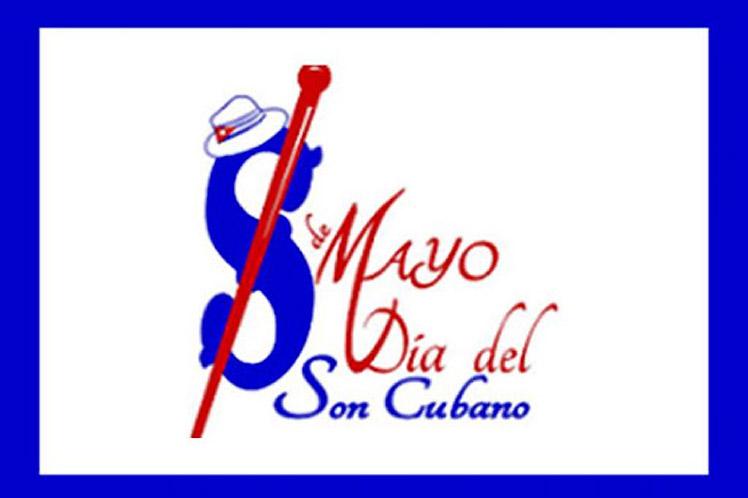 Cuba conmemora Día del Son e impronta de músicos exponentes