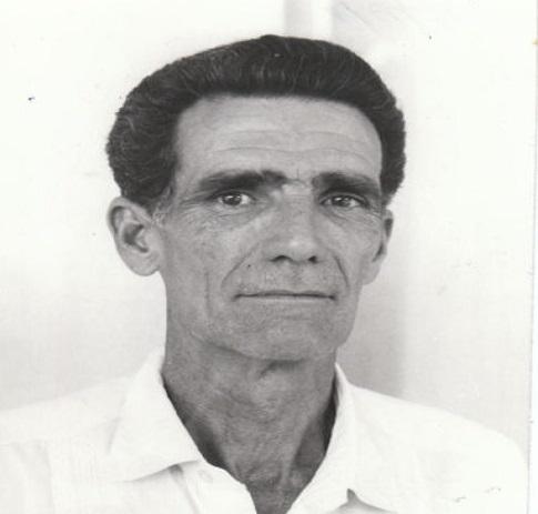 Froilán, Héroe del Trabajo de la República de Cuba (Audio)