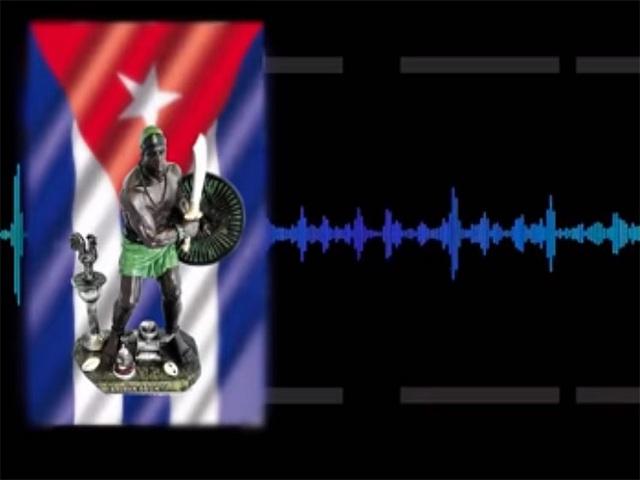 Denuncian provocaciones contra peloteros de Cuba en Florida, Estados Unidos