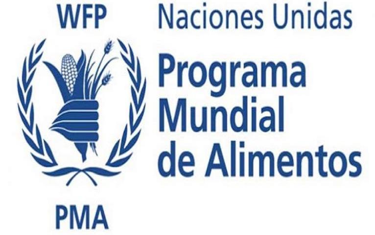 Cuba denuncia impacto de bloqueo en seguridad alimentaria