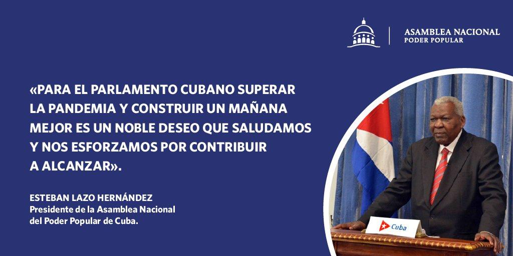 Cuba participa en Asamblea de la Unión Interparlamentaria.