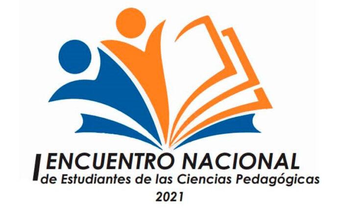 Mayabeque en Primer  Encuentro Nacional de Estudiantes de Ciencias Pedagógicas