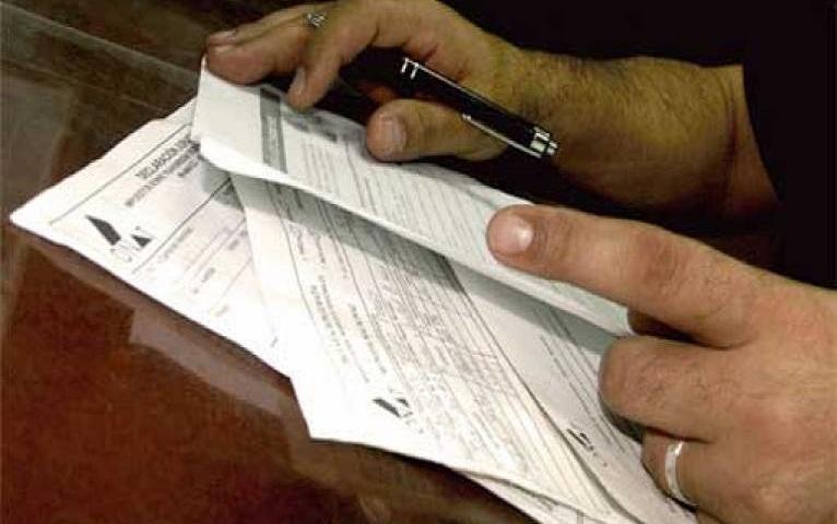 Prorrogan en Cuba presentación de la Declaración Jurada.