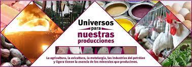 Cumplen plan de producción en Minera de Occidente (+ Audio)