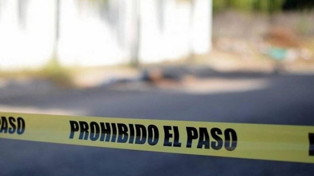 Güines: municipio de mayor complejidad epidemiológica en Mayabeque.