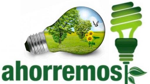 Ahorrar energía: premisa de estos tiempos