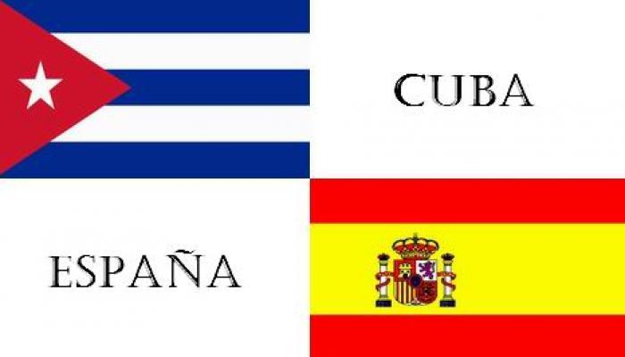 Realizarán amplio programa de solidaridad con Cuba en España