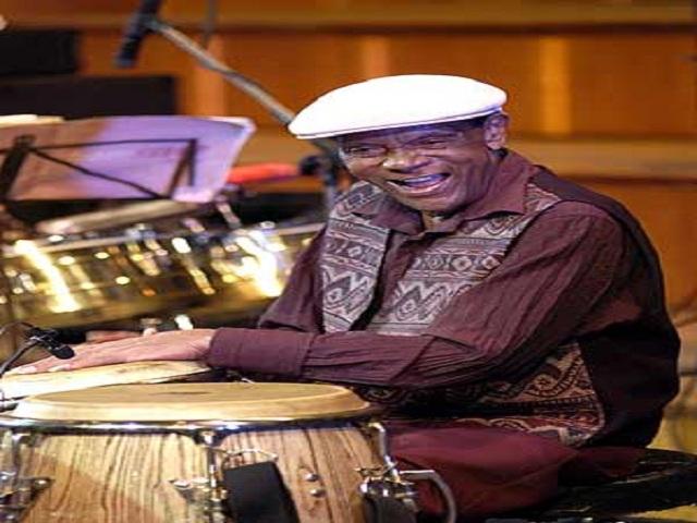 Sesionará próximamente Festival Cuba Rumba Tata Güines in Memoriam