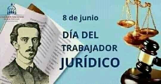 Día del Jurista