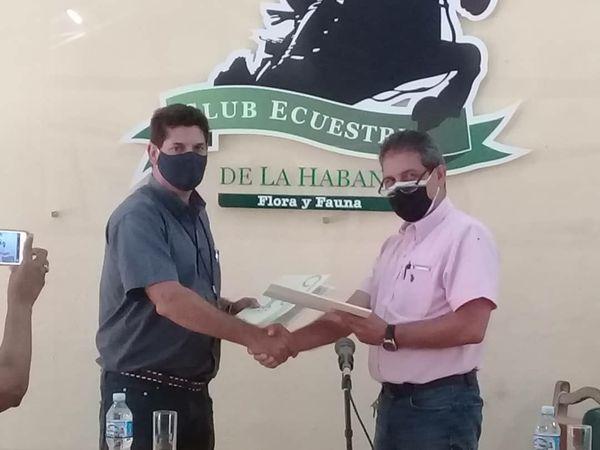 Convenio de colaboración fortalece desarrollo de carreras agropecuarias en Mayabeque