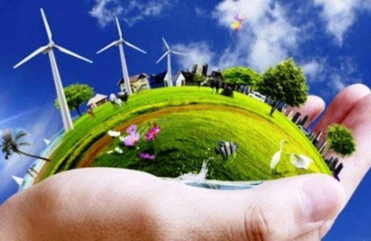 Científicos de Mayabeque laboran en proyectos medioambientales (+Audio)