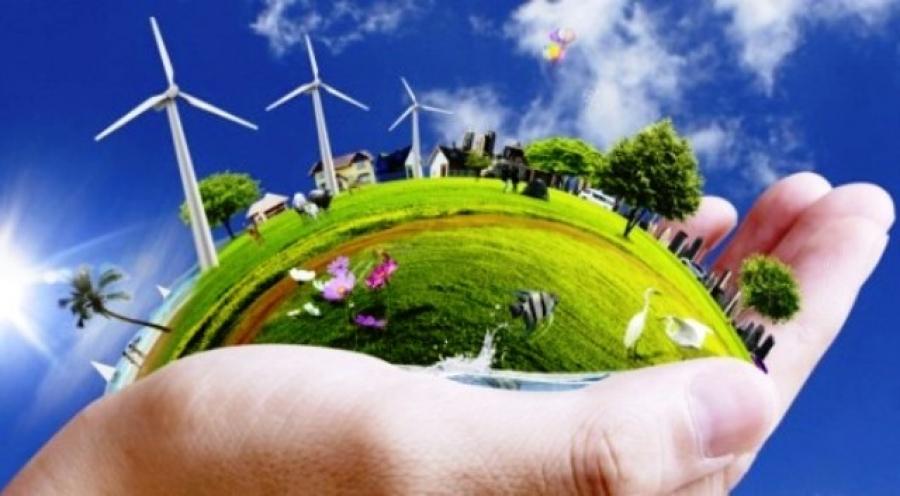 Científicos de Mayabeque laboran en proyectos medioambientales.