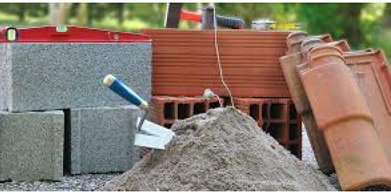Inestable producción de materiales de la construcción en Mayabeque (+ Audio)
