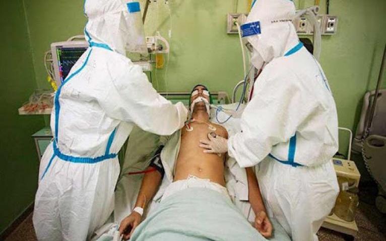 Actualiza Cuba protocolo de atención a pacientes graves y críticos por Covid-19.