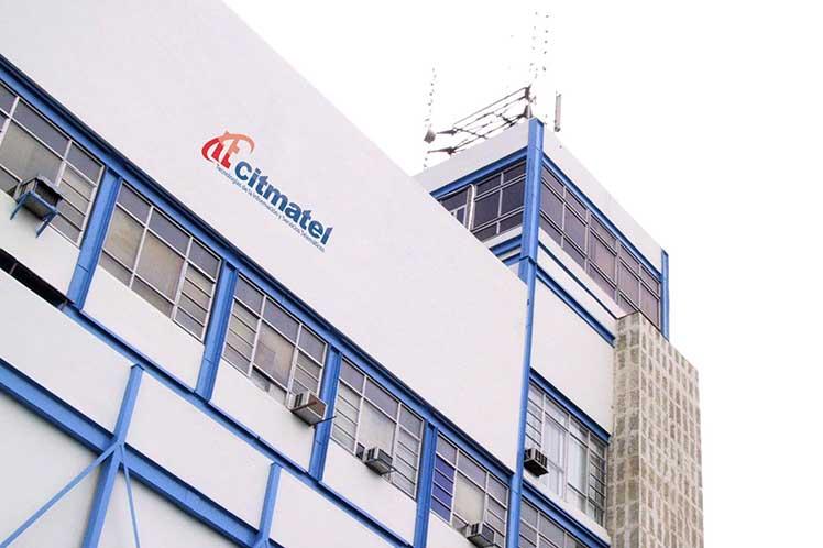 Empresa de Tecnologías de la Información y Servicios Telemáticos Avanzados.