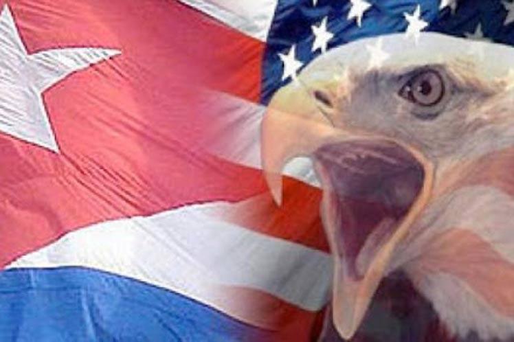 Bloqueo de Estados Unidos a Cuba alcanza nivel de hostilidad superior