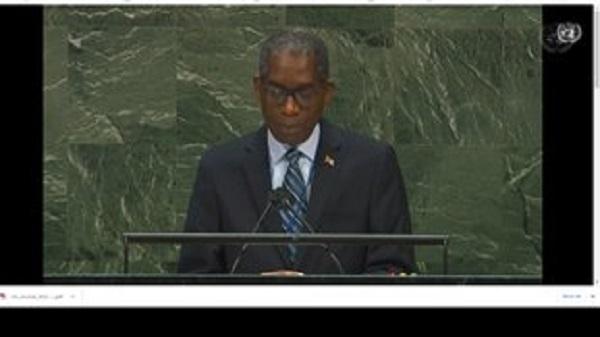 Comunidad del Caribe: El bloqueo obstaculiza las relaciones económicas con Cuba