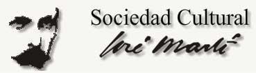 La Sociedad Cultural José Martí, en Mayabeque acogerá el coloquio Mis palabras sobre Palabras.