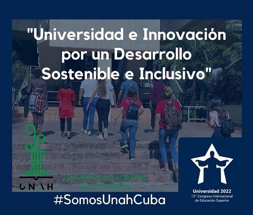 Sesionará en julio Universidad 2022