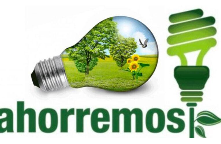 Acciones en Madruga para ahorrar energía y evitar infracciones (+ Audio)