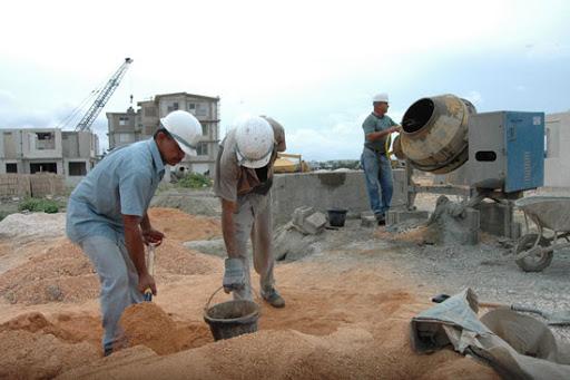 Enfrenta dificultades producción de materiales de construcción en Madruga (+ Audio)
