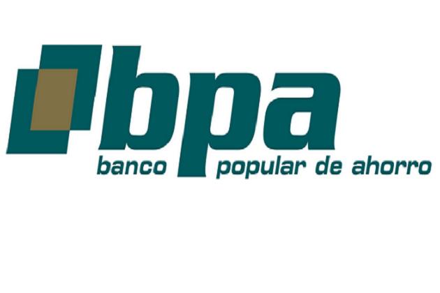 Expide Banco Central de Cuba Resolución 176/2021 (+ Audio)