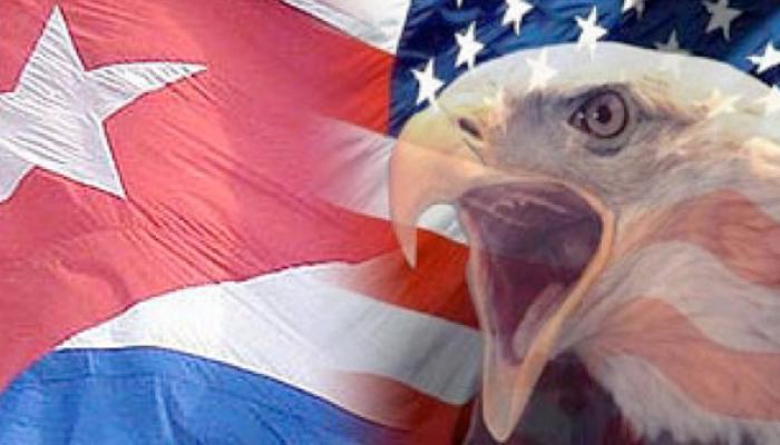 En Estados Unidos advierten sobre persistencia de política hostil hacia Cuba