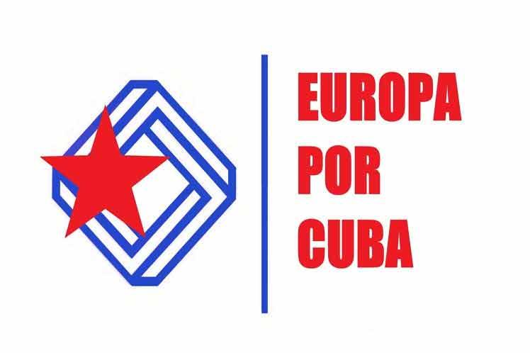 Rusia se suma a jornada contra el bloqueo a Cuba