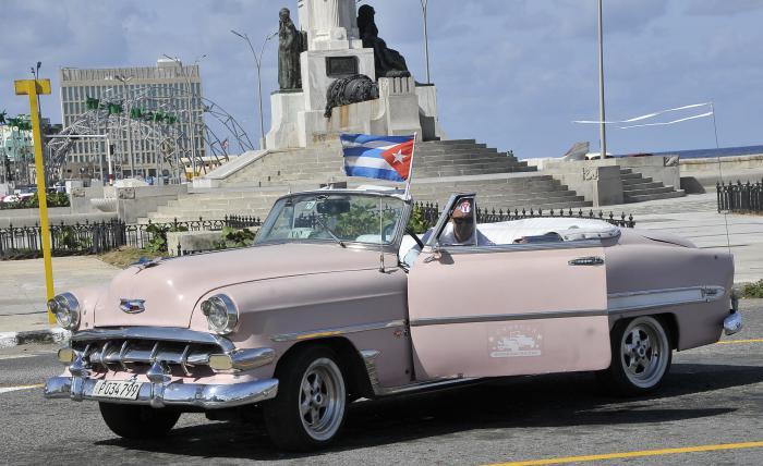 Aprueban en Cuba nuevo reglamento para agencias de viajes nacionales en turismo