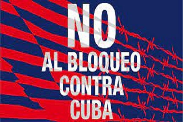 La hazaña de Cuba frente al bloqueo es extraordinaria
